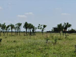 Selling 50x80 Plots Along Eastern Bypass at Kamakis at 1.1M | Land & Plots For Sale for sale in Ruiru, Kamakis