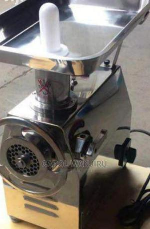 Meat Mincer M32 | Restaurant & Catering Equipment for sale in Nairobi, Nairobi Central