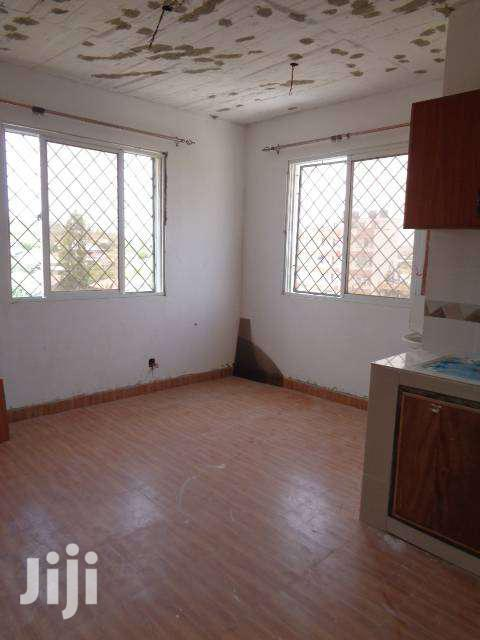 1 Bedroom Apartment To Let 12,000 Per Month | Houses & Apartments For Rent for sale in Bamburi, Mombasa, Kenya