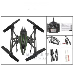 Quadcopter Drone   Photo & Video Cameras for sale in Nairobi, Pangani