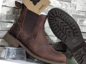 Genuine Suede Timberland Official Boots | Shoes for sale in Nairobi, Nairobi Central
