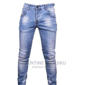 Quality Jeans Available | Clothing for sale in Nairobi, Nairobi Central