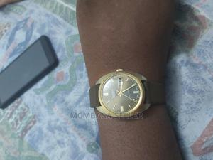 Swiss Made Automatic Watch | Watches for sale in Mombasa, Mombasa CBD