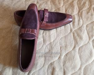 Classic Men Formal Shoes   Shoes for sale in Kiambu, Ruiru
