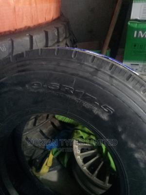 Taitong 9.5R17.5 | Vehicle Parts & Accessories for sale in Nairobi, Eastleigh