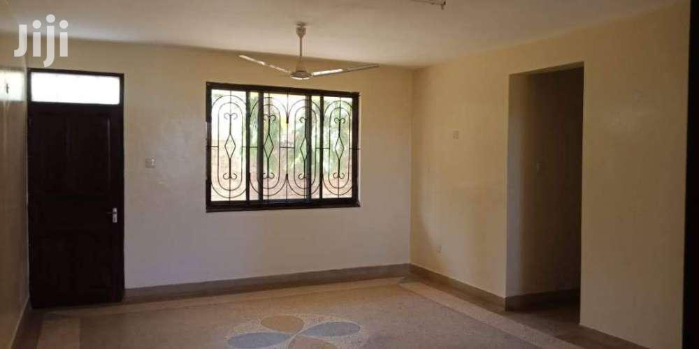 Spacious 2 Bedroom Apartment & Studio To Let, Shanzu | Houses & Apartments For Rent for sale in Kisauni, Mombasa, Kenya