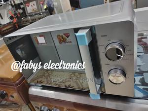 Hisense Microwave | Kitchen Appliances for sale in Nakuru, Nakuru Town East