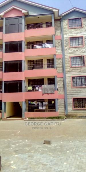 2bdrm Farm House in Karen End, Langata for Rent   Houses & Apartments For Rent for sale in Nairobi, Langata