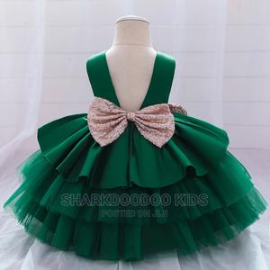 Cute Dresses | Children's Clothing for sale in Embu, Central Ward