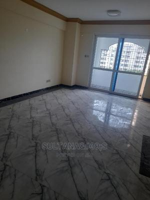 3bdrm Block of Flats in Tudor for sale | Houses & Apartments For Sale for sale in Mombasa, Tudor