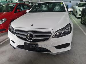 Mercedes-Benz E250 2014 | Cars for sale in Mombasa, Mombasa CBD