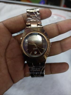 RADO Wristwatch   Watches for sale in Nairobi, Nairobi Central
