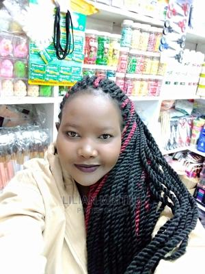 Shop Attendant | Health & Beauty CVs for sale in Nairobi, Nairobi Central