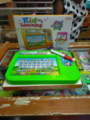 Kids Learning Pad With Touch Screen | Toys for sale in Nairobi, Nairobi Central