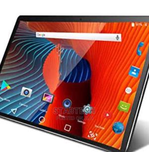 New Acer Iconia Tab A1-811 64 GB Black | Tablets for sale in Nairobi, Nairobi Central