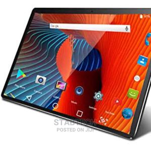 New Acer Iconia B1-720 64 GB Black | Tablets for sale in Nairobi, Kahawa