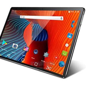 New Acer Iconia Tab A701 64 GB Black | Tablets for sale in Nairobi, Nairobi Central