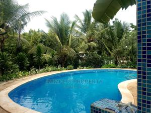 Diani Studio Apartment and Close to the Beach   Short Let for sale in Kwale, Ukunda
