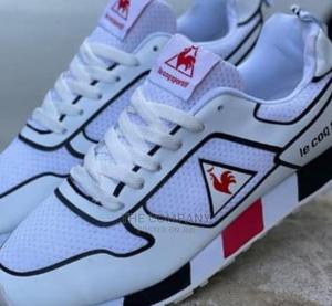 Le Coq Sportif Sneakers | Shoes for sale in Nairobi, Nairobi Central