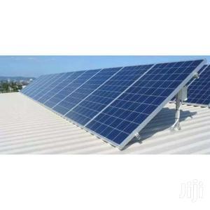 320 Watt Power Solar Panel | Solar Energy for sale in Nairobi, Nairobi Central