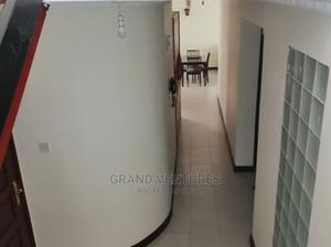 Furnished 4bdrm Penthouse in Lakeview Estate for Rent | Houses & Apartments For Rent for sale in Westlands, Lakeview Estate