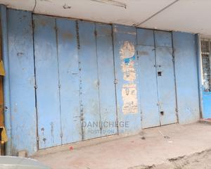 Eastleigh Shop for Rent Lease   Commercial Property For Rent for sale in Nairobi, Eastleigh
