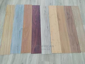 Vinyl Flooring Services in Kenya   Building & Trades Services for sale in Kajiado, Ngong
