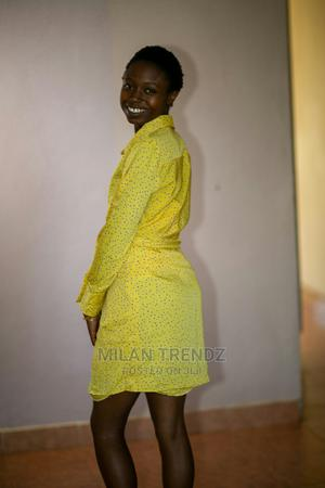 Dresses Available   Clothing for sale in Kiambu, Kabete