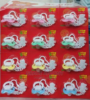 Baby Pacifier | Babies & Kids Accessories for sale in Nairobi, Nairobi Central