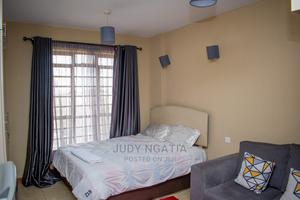 Westsuits Nairobi West | Short Let for sale in Nairobi, Nairobi West