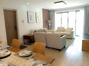2bdrm Apartment in Syokimau for Sale | Houses & Apartments For Sale for sale in Machakos, Syokimau
