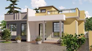 5bdrm Maisonette in Falcon Hill Estate, Kenyatta Road / Theta    Houses & Apartments For Sale for sale in Juja, Kenyatta Road / Theta