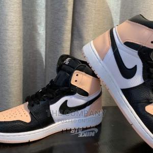 Nike Air Jordan One   Shoes for sale in Nairobi, Nairobi Central
