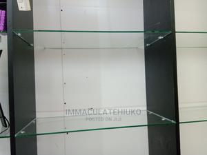 Rent a Shop and Errands | Commercial Property For Rent for sale in Nairobi, Nairobi Central