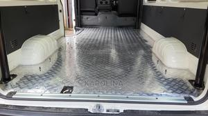 Flooring Solutions   Vehicle Parts & Accessories for sale in Nairobi, Industrial Area Nairobi
