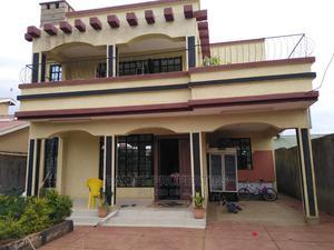 4bdrm Maisonette in Membley Estate for Sale   Houses & Apartments For Sale for sale in Ruiru, Membley Estate