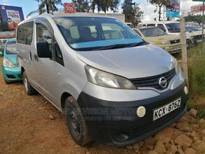 Nissan Vannette Nv200   Buses & Microbuses for sale in Kiambu, Thika