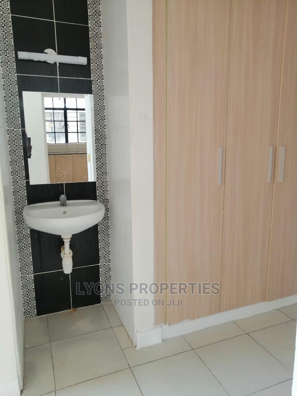 3bdrm Shared Apartment in Syokimau for rent | Houses & Apartments For Rent for sale in Syokimau, Machakos, Kenya