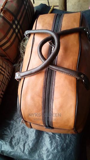 Travelling Bag   Bags for sale in Nairobi, Kawangware
