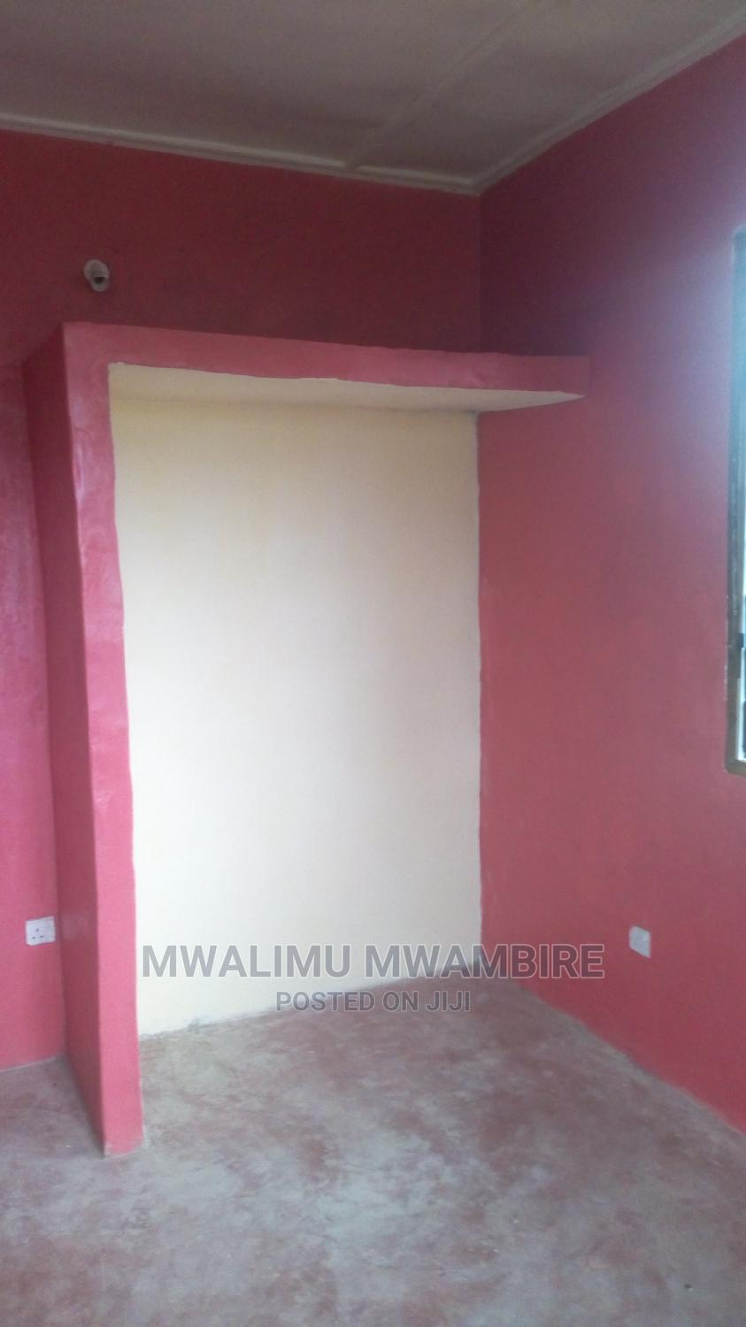 2bdrm House in Watamu for Sale | Houses & Apartments For Sale for sale in Watamu, Kilifi North, Kenya