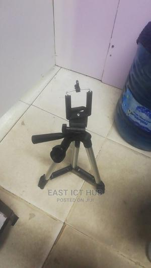 Phone Camera Stands (Can Be Zoomed To The Larger And Small | Accessories & Supplies for Electronics for sale in Nairobi, Nairobi Central