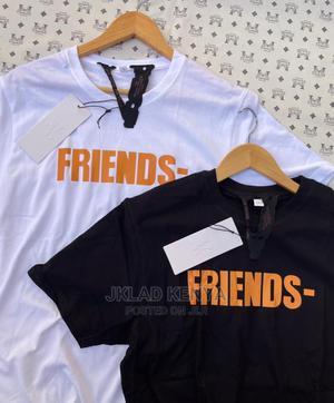 VLONE Tshirts | Clothing for sale in Nairobi, Nairobi Central