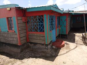 3bdrm House in Witeithie for Sale   Houses & Apartments For Sale for sale in Kiambu, Witeithie