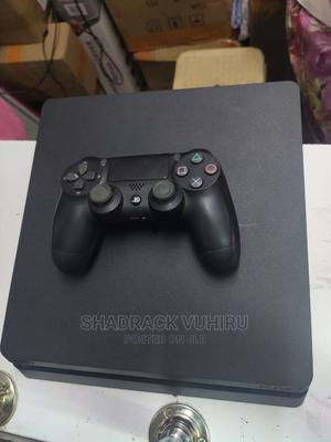 SONY Playstation 4 Ps4 New, Console Game | Video Game Consoles for sale in Nairobi, Nairobi Central