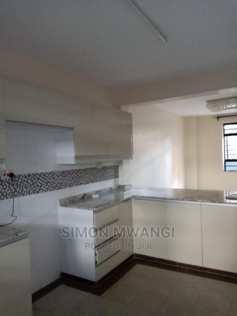 5bdrm Maisonette in Versity Ville, Kamakis for Rent | Houses & Apartments For Rent for sale in Kamakis, Ruiru, Kenya