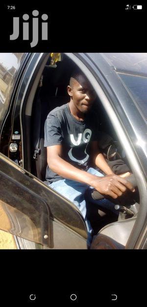 Company Turnboys   Driver CVs for sale in Nyandarua, Weru