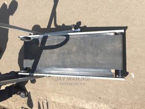 Rockrider Manual Operated Treadmill | Sports Equipment for sale in Nairobi, Nairobi Central