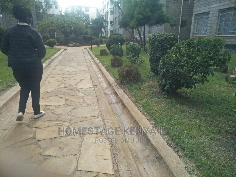 2bdrm Apartment in Bella Casa Apartment, Mombasa Road for Sale   Houses & Apartments For Sale for sale in Mombasa Road, Nairobi, Kenya