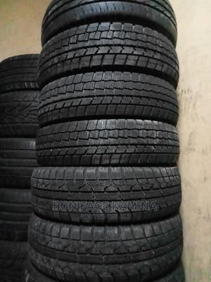 Tyre Size 165/70/14 | Vehicle Parts & Accessories for sale in Nairobi, Ngara
