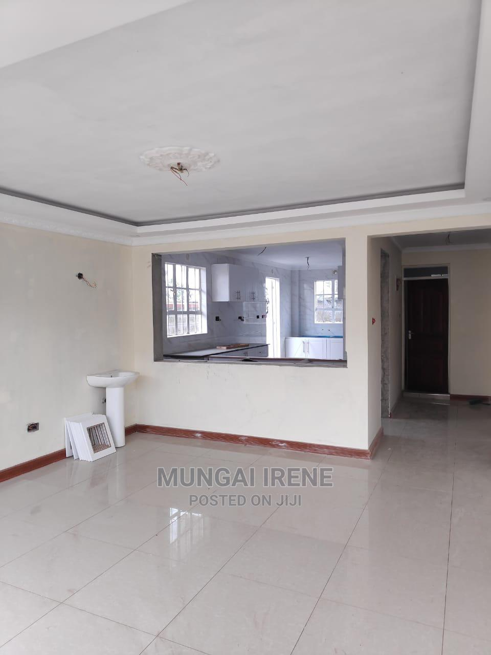 4bdrm Maisonette in Laki Gardens, Ruiru for Sale | Houses & Apartments For Sale for sale in Ruiru, Kiambu, Kenya